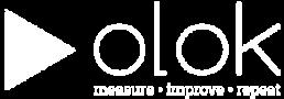 OLOK logo