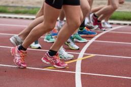 Meritve moči pri športnikih