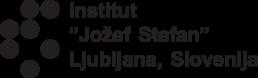 Ljubljana - sodelujemo z inštitutom pri raziskavah